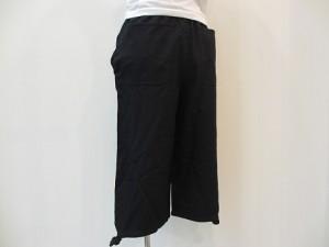 Girl : パンツ ¥36180