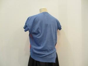 tricot : ニット ¥47520