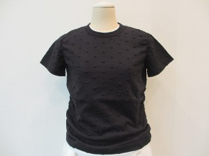 tricot : Tシャツ ¥22680