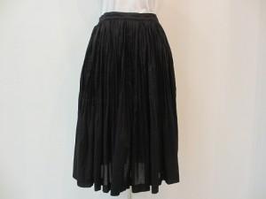 tricot : スカート ¥34560