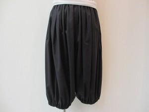 コムコム : パンツ ¥23760