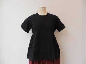 コムコム : Tシャツ¥16200