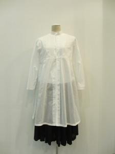 tricot : ワンピース ¥68040