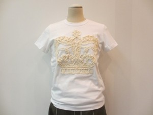 tricot : Tシャツ ¥15660