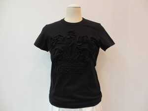 tricot : Tシャツ ¥15660