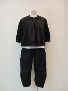 コムコム : パンツ ¥38880