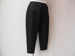 コムコム : パンツ ¥33880