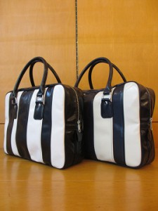 コムコム : バッグ ¥35640
