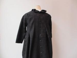 tricot : ワンピース ¥74520
