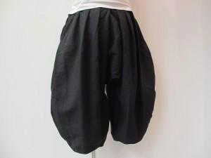 コムコム : パンツ ¥42120