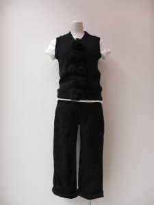tricot : ニット ¥61560