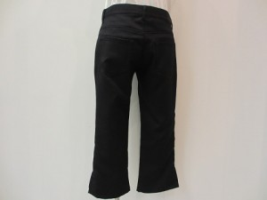 tricot : パンツ ¥20520