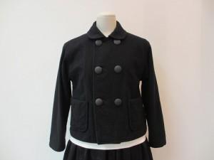 tricot : ジャケット ¥73440