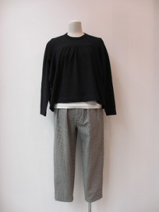 tricot : Tシャツ ¥24840