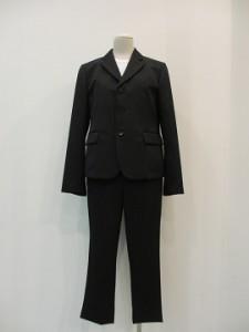 コムコム : パンツ ¥29160