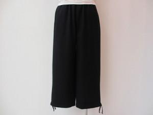 tricot : パンツ ¥30240