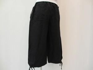 Girl : パンツ ¥32400