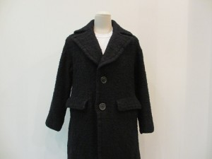 tricot : コート ¥111240