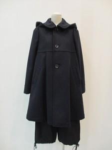 Girl : コート ¥108000