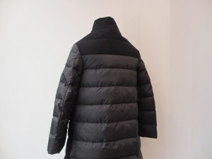 tricot : コート ¥101520