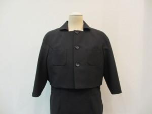 コムコム : ジャケット ¥46440