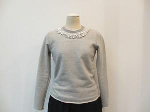 コムコム : Tシャツ ¥31104