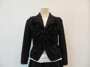 tricot : ジャケット ¥104760