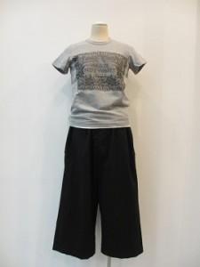 tricot : パンツ ¥31320