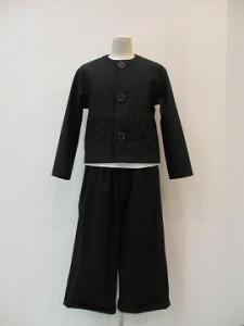 tricot : ジャケット ¥68040
