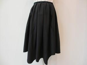 コムコム : スカート ¥50140