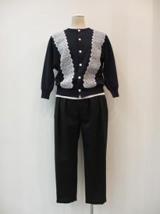 tricot : ニット ¥62640