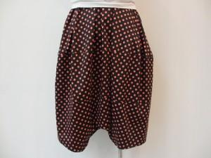 Girl : パンツ ¥39960