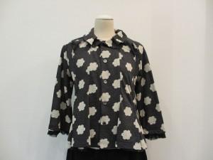Tシャツ ¥57240