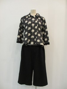 tricot : Tシャツ ¥57240