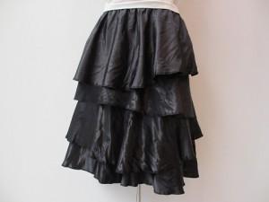 Girl : スカート ¥37800
