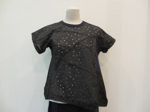 tricot : Tシャツ ¥25920
