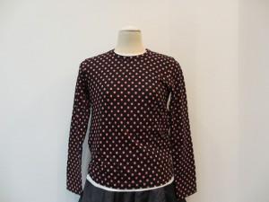 Girl : Tシャツ ¥19440
