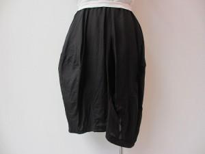 コムコム : パンツ ¥22680