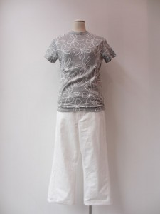 tricot : Tシャツ ¥23220