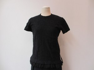 tricot : Tシャツ ¥25920