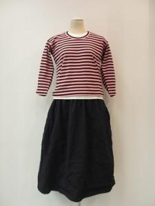 Girl : スカート ¥38880