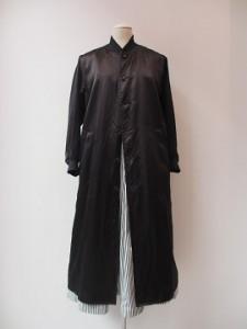 コムコム : コート ¥47520