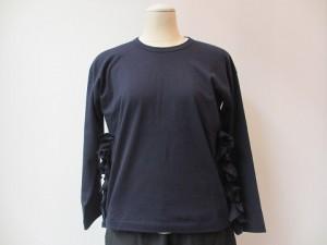 コムコム : Tシャツ ¥28080
