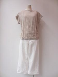 tricot : Tシャツ ¥38880