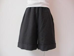 コムコム : パンツ ¥35640