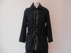 tricot : ジャケット ¥84240