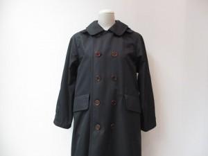 tricot : コート ¥93960