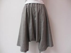 コムコム : パンツ ¥43200