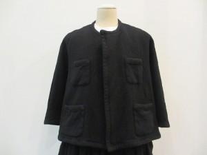 コムコム : ジャケット ¥78840