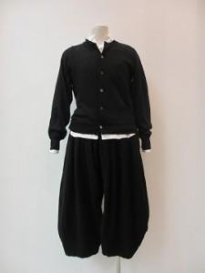 コムコム : パンツ ¥59400